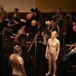 Föreläsning o performance, 7 feb-07