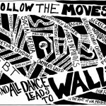 30 +31 jan: All dance leads to Wall Street
