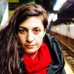 Jan 26: Film screening and artist talk with Leyla Toprak (TR)