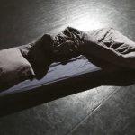 Nattperformance 28 feb: Falling (arbetstitel) av Sybrig Dokter
