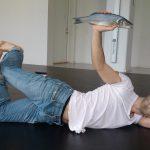 9 april. Barco Dance Collection / Dinis Machado (PT/SE)