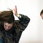 16-18 mars. Benoît Lachambre + DOCH: That choreographs us