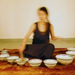 10 Feb. Tomoko Sauvage (JP). Third Edition Festival for Other Music