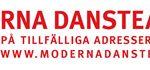 MDT c/o  Weld: Dan Johansson & Daniel Sjökvist 29/2-2/3