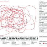 Navinki-Weld Performance Meetings 9-14 sept.