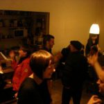 Navinki-Weld Performance Meetings 9-14 sept.