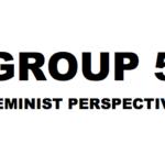 10 mars. Workshop-Grupp 5