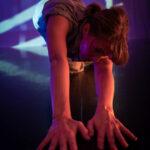 18 maj. Between the Hearth and the Stack (Mellan härd och skorsten)  / Anna Pehrsson