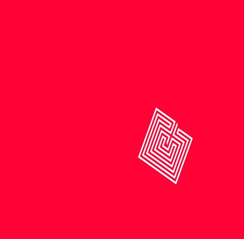 Labryo_graphics