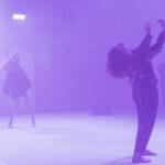 8–10 okt. Pressure Fields / Anna Pehrsson