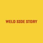 Postponed. Oct 15. Weld side story. Open showing: Weld Company + Marcus Doverud