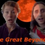 October 11. Showing – The Great Beyond / Emma and Peter