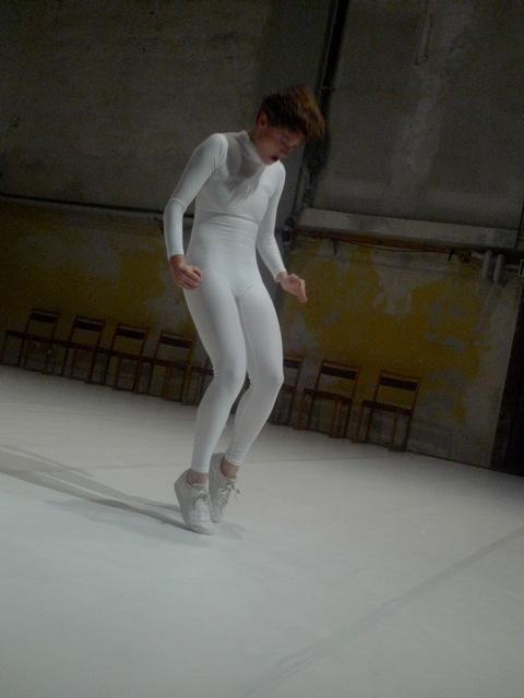 Rosalind Goldberg