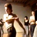 Jan 31 + Feb 7. Dancing Plague. Lea Martini (DE ) among others