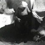 Jan 31. RUPTURE – RECORD – SCREEN >> Pt 2 / Roberto N. Peyre (SE)